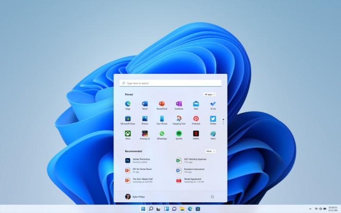 微软恢复Windows 11 Win+X高级菜单的按键快捷访问功能
