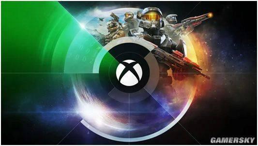 微软:通过Windows 11打造全球游戏大家庭