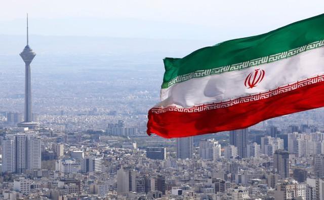 意图挑起骚乱并实施暗杀:伊朗称逮捕与以色列摩萨德有关人员