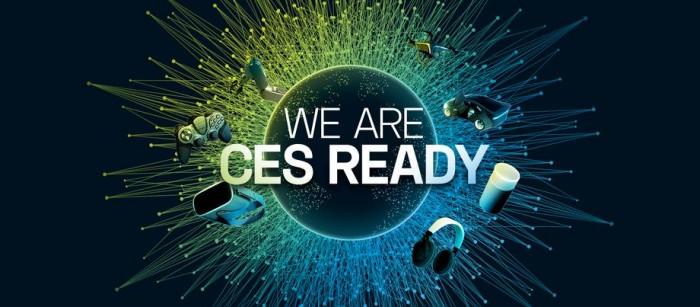 CES 2022发起新倡议 促进NFT和其他基于区块链的技术