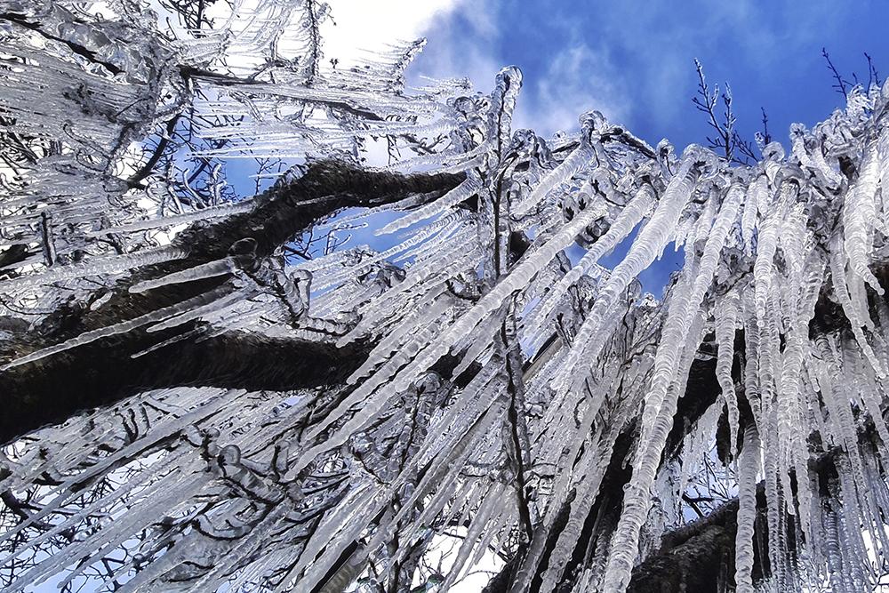 河北承德市雙橋區發生3.0級地震 震源深度9千米