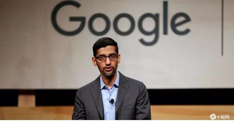 Google首席执行官再次证实,今年Pixel 6手机将会有重大改变
