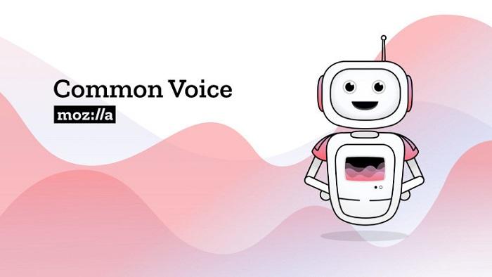 携手英伟达:Mozilla发布新版Common Voice Dataset