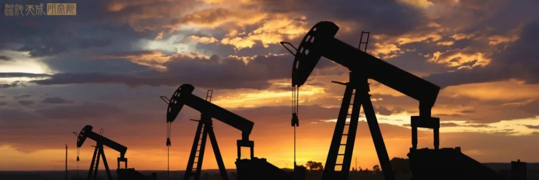 【能化早评】油企派发股息为主,原油中长期供应受限