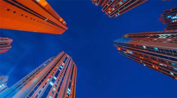 哪些數據信號?四大一線城市樓市成交同比團體下滑,深圳二手房也是創8年新低