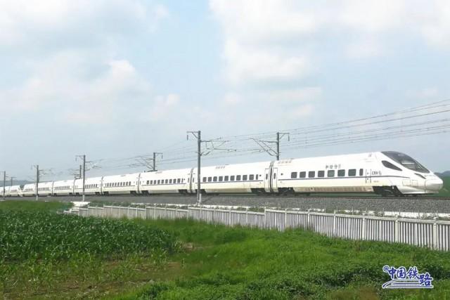 這些鐵路預計今年內開通!你最期待哪條?