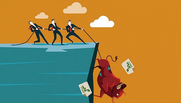 预计2020年净亏损1029亿元!中国华融详述业绩巨亏三大主因,拟引进中信集团等战投