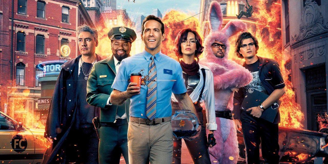 外媒:好莱坞在华票房持续低迷 目前仅13部影片内地引进