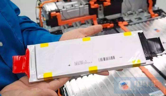 超10万辆电动车被召回,皆因LG化学软包电池有起火风险