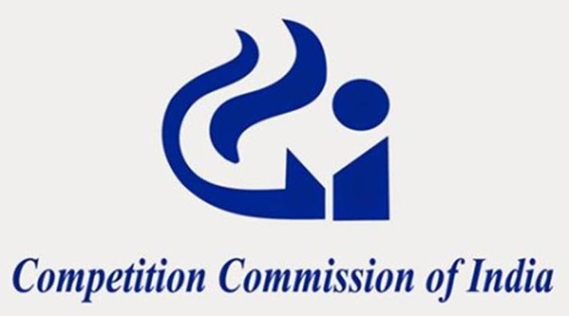 玛鲁蒂铃木涉嫌反竞争,遭印度反垄断罚款2,700万美元