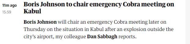 同马尔代夫总统通电话