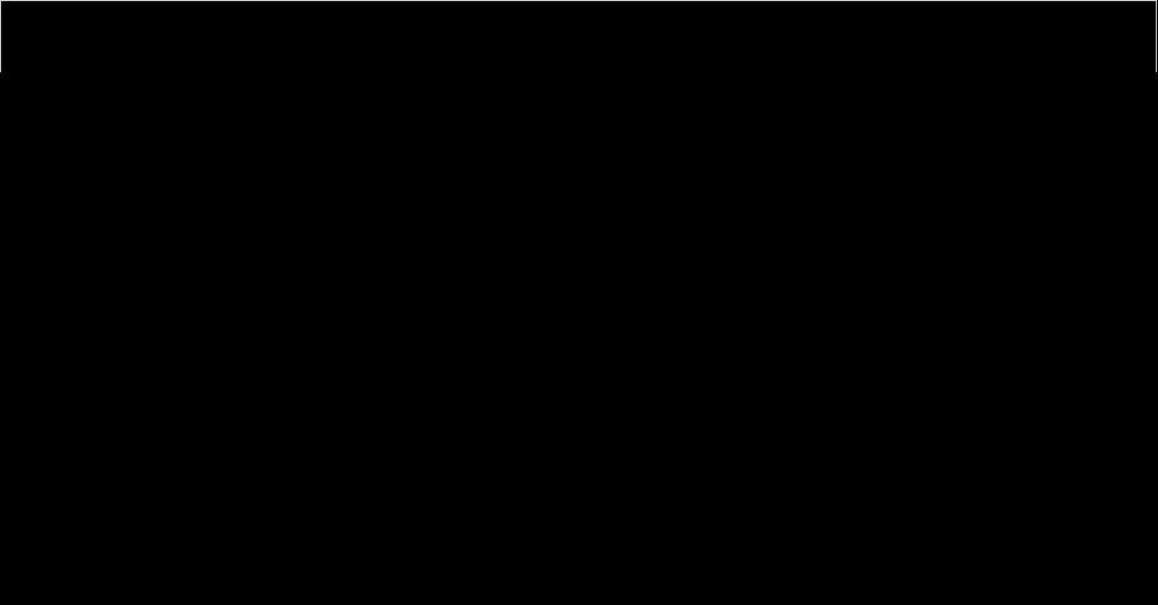 藻類03C3-33448485