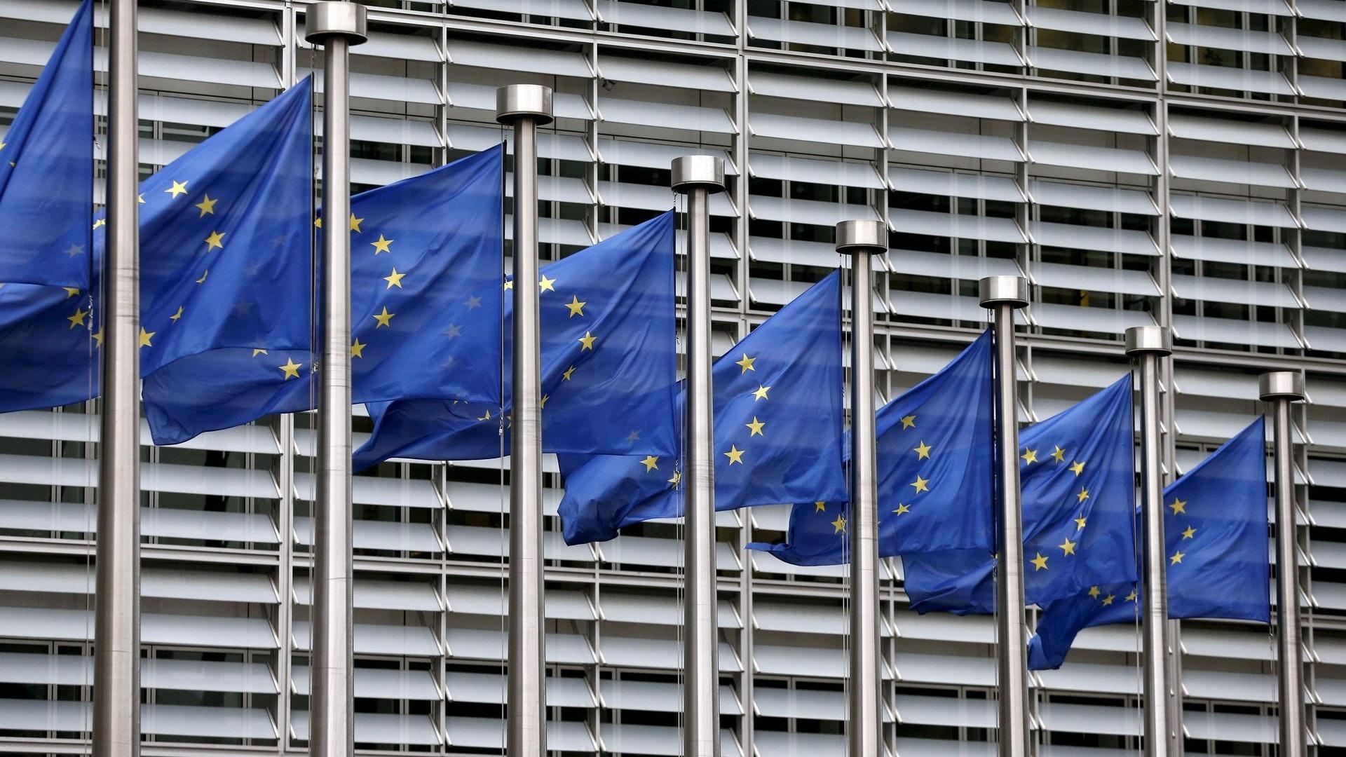 欧洲议会外委会通过涉台报告 中方强烈回击