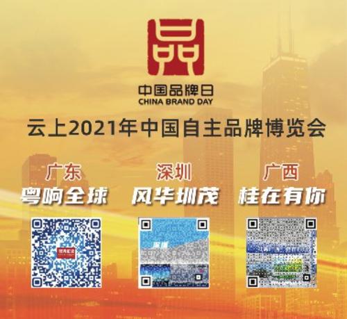 华南地区:自主品牌持续发力