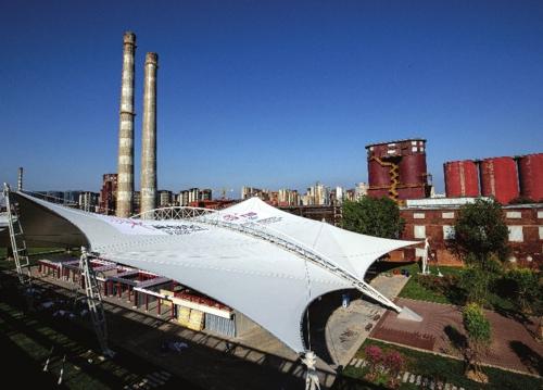 互惠服贸发展  共享中国机遇