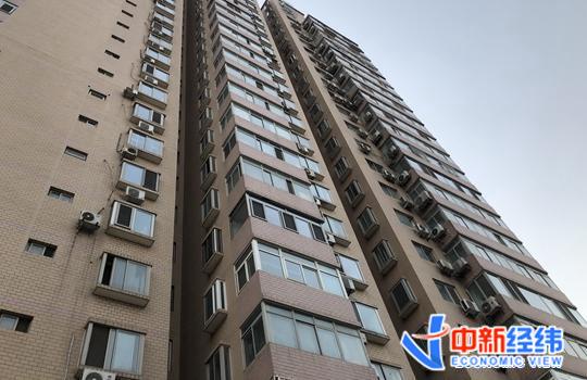 你房租降了吗?8月成都、烟台、北京环比降幅居前三