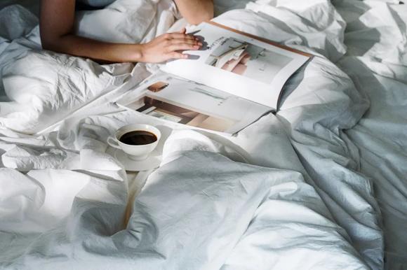 (家用咖啡机五花八门,哪一种咖啡机更好用?)