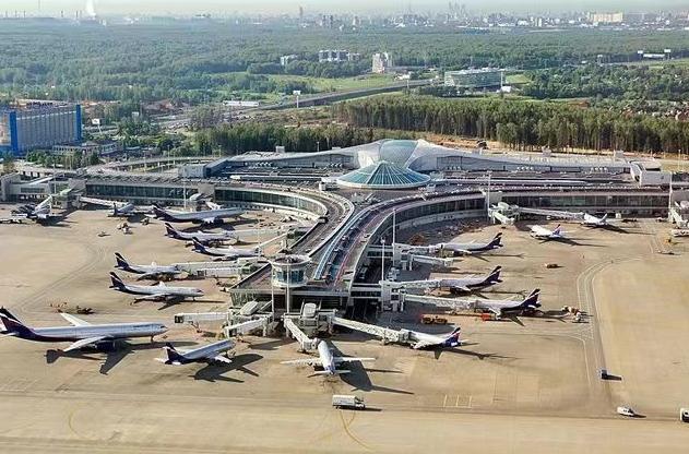 俄罗斯将从9月21日起与西班牙等多国恢复通航