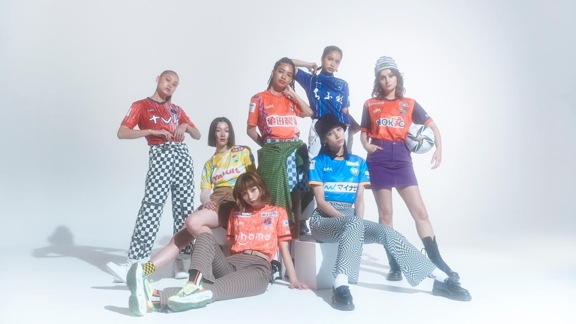 日本女足联赛改革如此红火 中国足球能有所触动吗