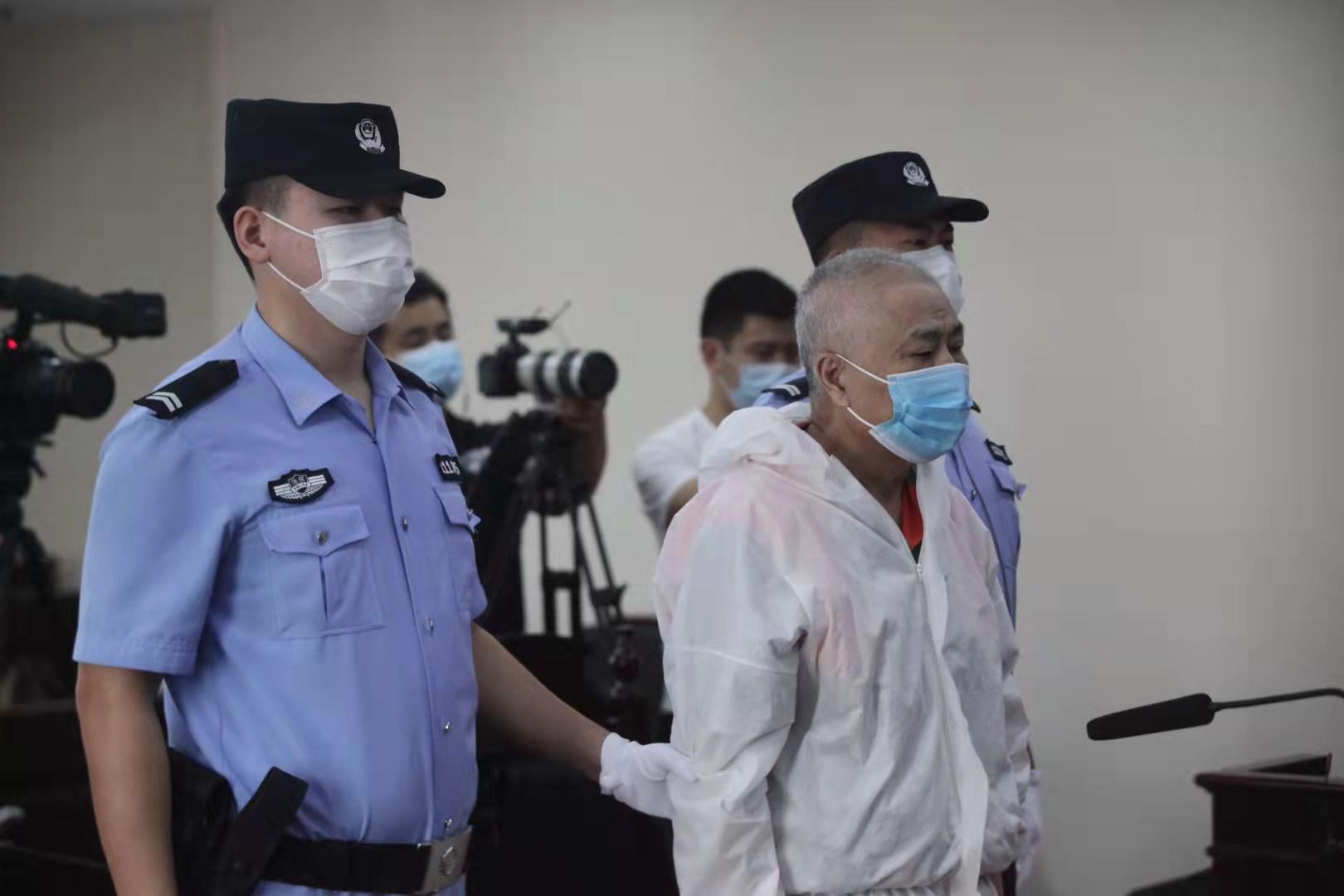 酒后殴打公交车司机,海淀法院开庭审理首例妨害安全驾驶案