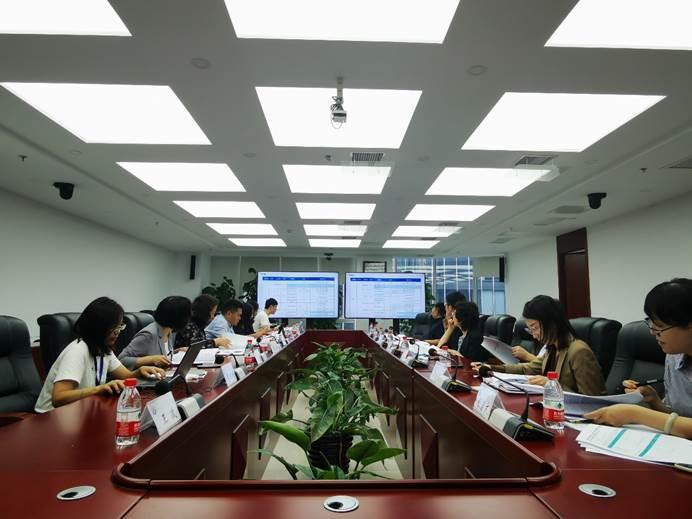 探索我国物业管理行业ESG评价路径 引导行业可持续发展