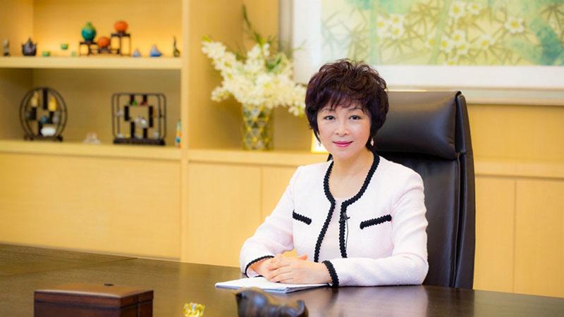 香港各界:新选制开启新篇章 香港未来更光明