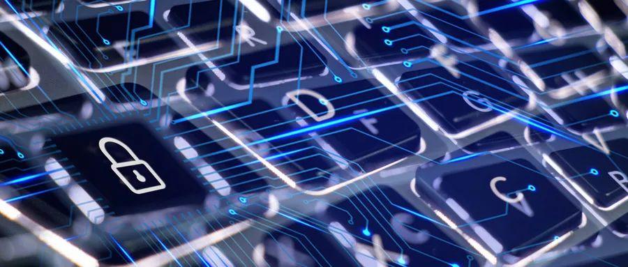 三大运营商完成IMS互联互通部署,支撑新一轮5G产业创新
