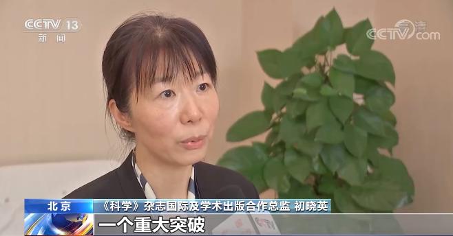 2015小白台湾永远免费区域,2021lutu破解版app,2021huangse视频,2021hs网站