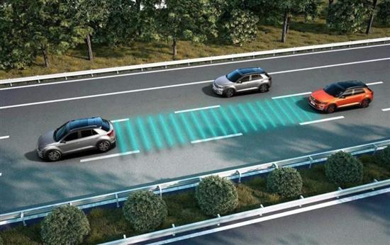 质用车:安详至上帮助驾驶/自动驾驶要分清