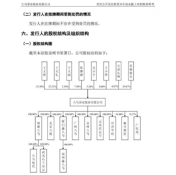 图片来源:招股书