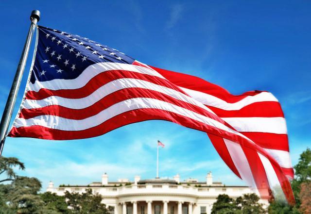 85%美国人盼政治体系变革,多国民众希望重大变革或彻底改革