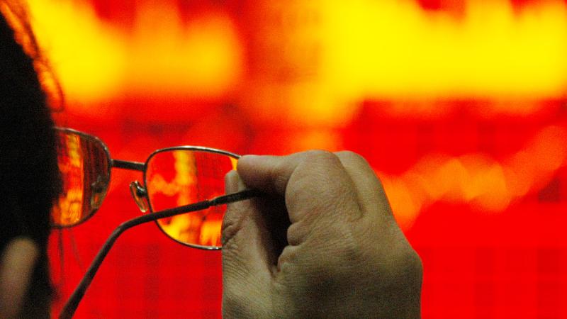 北交所:个人投资者账户资产不能低于1000万