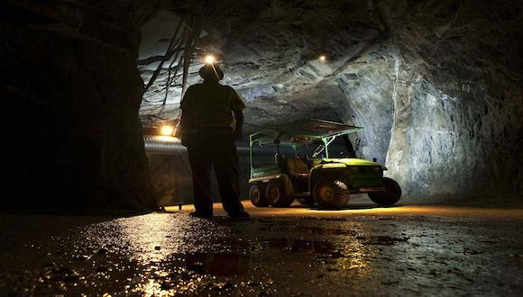 专家详解烟台金矿爆炸事故:金矿为何会爆炸?救援方法有哪些?