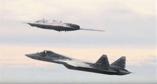 还是大陆军:2020年俄军列装2700套武器,多数是地面平台