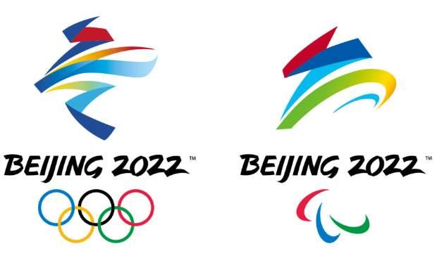 疫情是否影响2022年北京冬奥会?国家卫健委回应