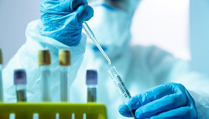 3天蔓延3省8地感染者破百,望奎疫情如何扩散多地?
