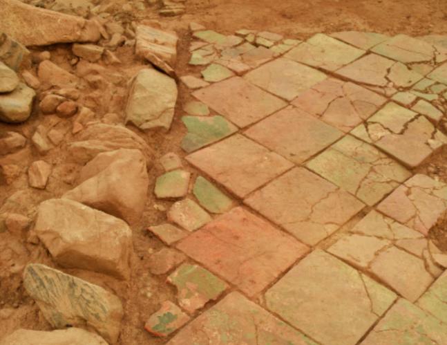△图片来源:云南省文物考古研究所