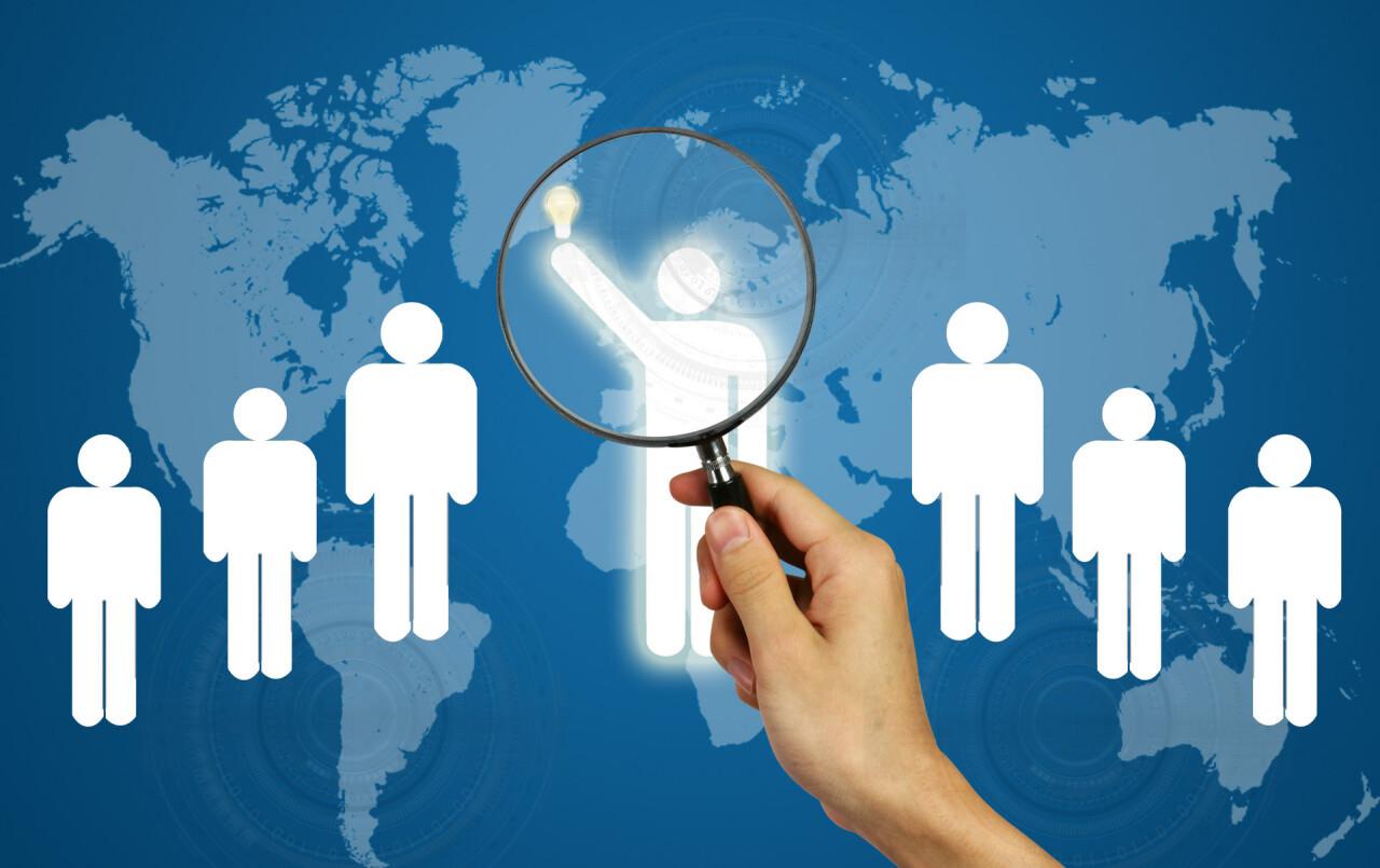 初创企业如何招人?投后HR视角下的几点感悟