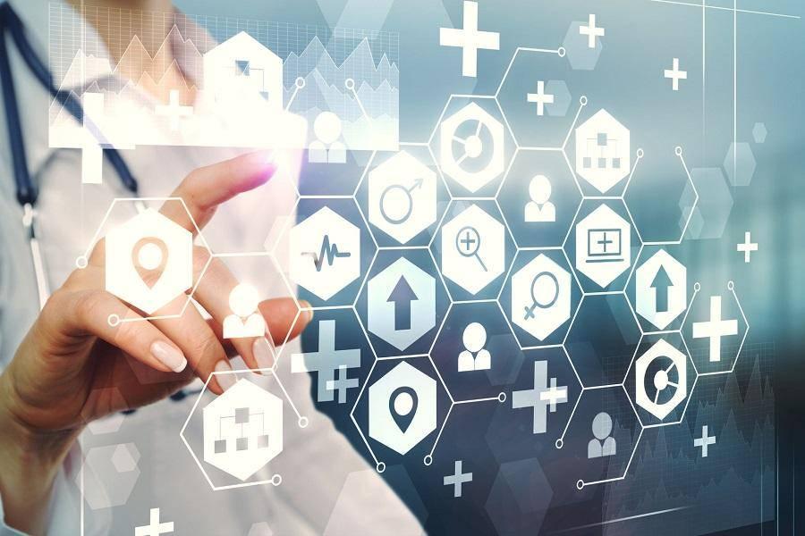 推想医疗拟科创板上市,医疗AI赛道将诞生首家上市公司?
