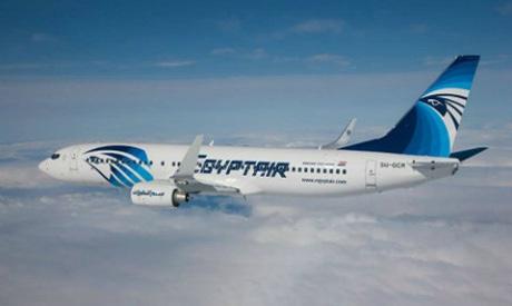 埃及航空公司宣布将恢复飞往卡塔尔首都多哈的航班