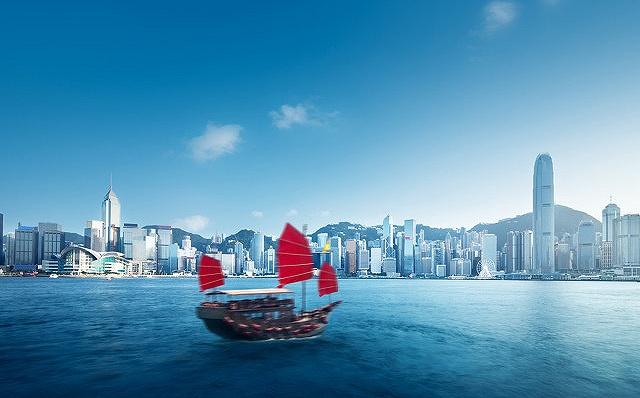 老基金规模大缩水 张金涛能否留住嘉实港股优势的新投资者们?
