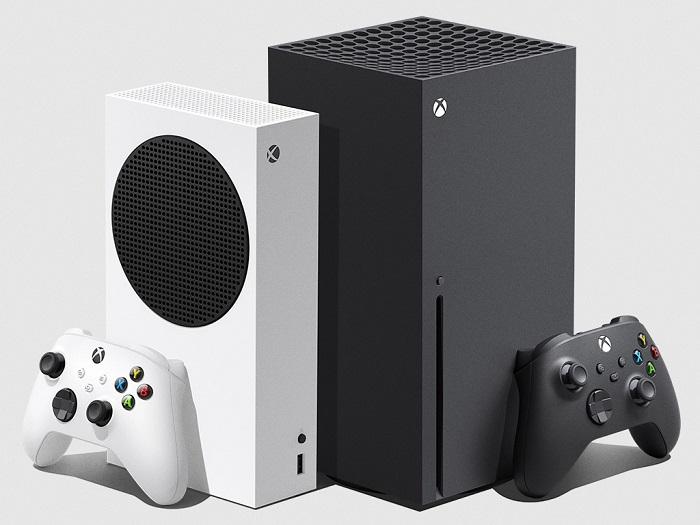 游戏制作人Josef Fares对微软XSX/XSS主机命名破口大骂