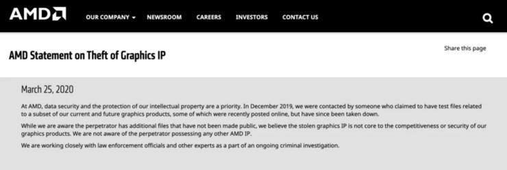 黑客公开售卖被泄露的微软、思科源代码 最低5万美元