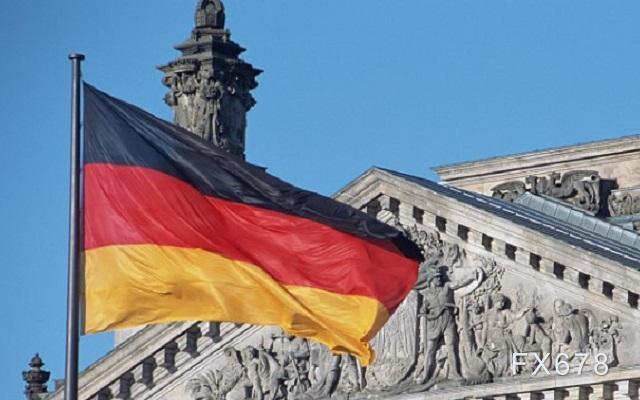 德国基民盟换帅 力挺默克尔务实政策和欧洲一体化