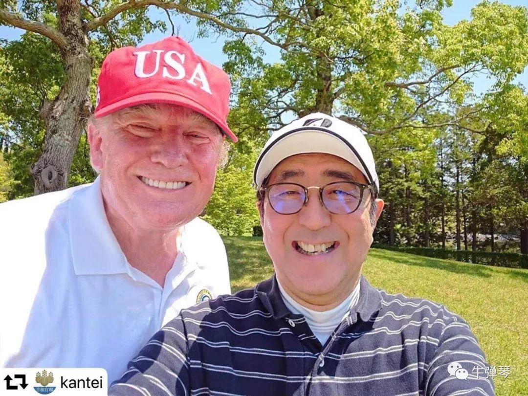 """因反对特朗普,这名共和党""""三号人物""""从接班人变成""""弃子"""""""