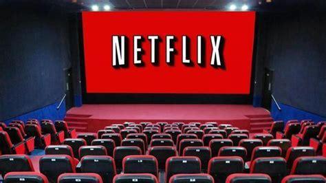 Netflix:4Q20财报电话会议实录 有朝一日会超过迪士尼