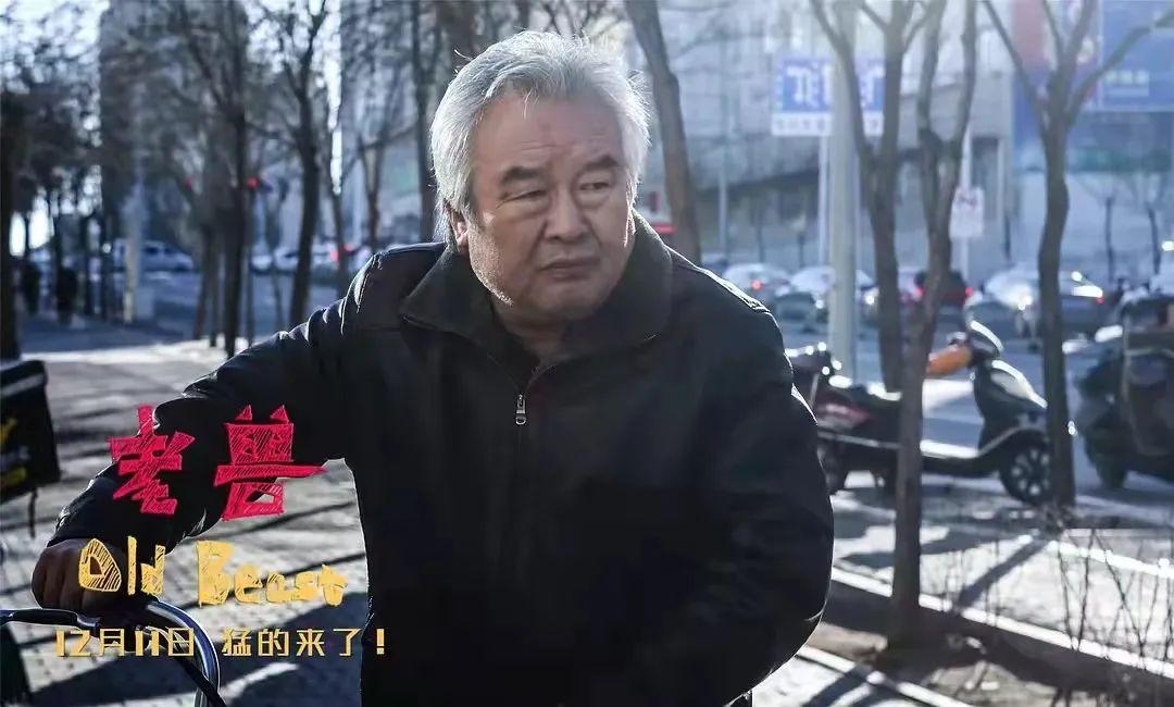 蔡徐坤,凭啥圈这么多的粉