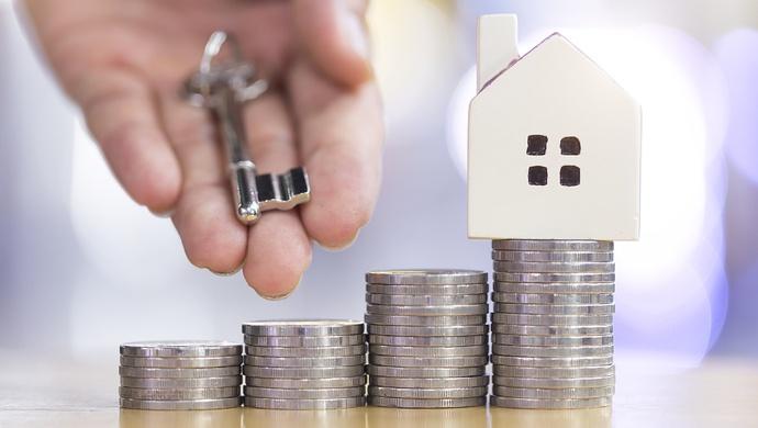 买房、生育难兼顾,年轻人不愿生娃怎么办?人大代表建议优化公租房政策