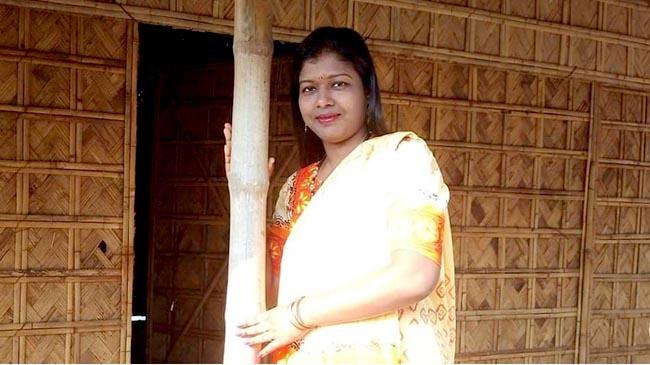 孟加拉国开始接种新冠肺炎疫苗