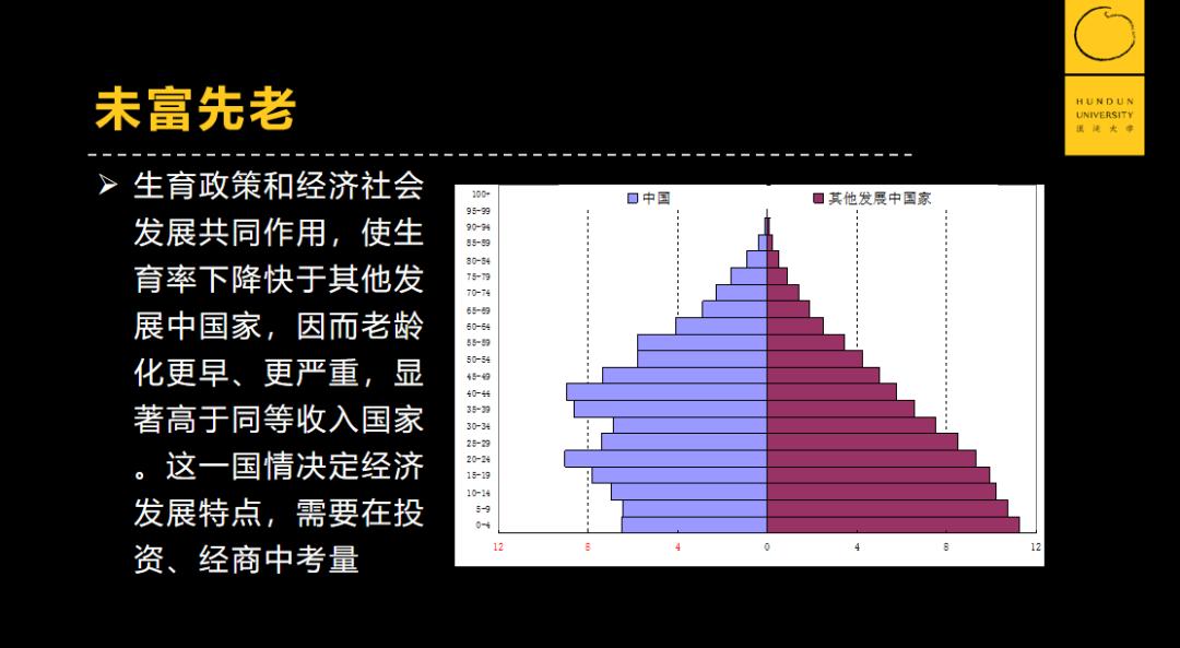人口查找_广州可查户籍人口基本信息和流动人口居住登记信息(2)
